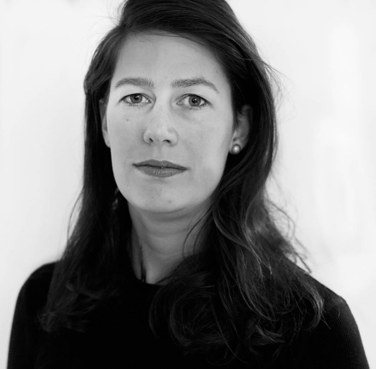 Marianne Sievers